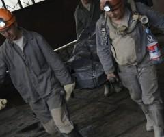 EastCoal Inc инвестирует более 800 млн грн в луганский ИнтерИнвест уголь