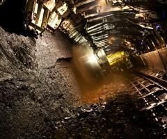 Горнодобывающие подразделения Мечел превысили показатели выручки