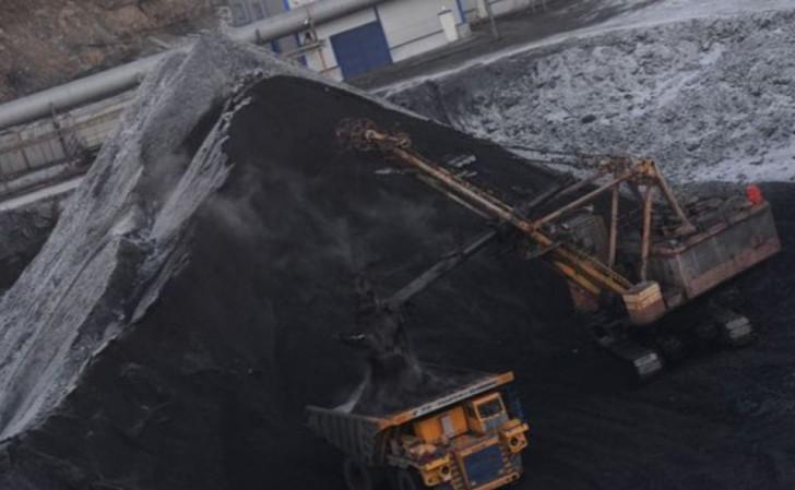 На Кузбассе продавали опасные вентиляторы для шахт