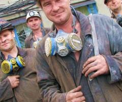 В ОАО Южный Кузбасс перевыполняют планы