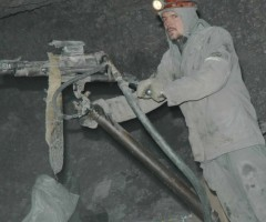 Южный Кузбасс готовит вторую очередь Сибиригинской