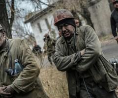 Минэнергоугля изменило прогнозы по угледобычи в Украине