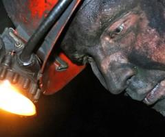 На Кузбассе закрыт нелегальный разрез