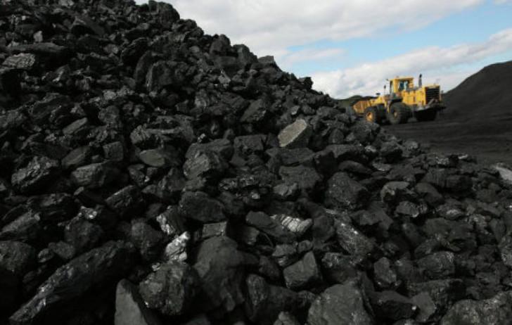 На шахте Артемугля введут новый горизонт мощностью 8 млн тонн