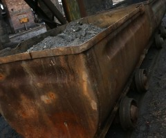 Озвучены суммы финансирования геологоразведочных работ