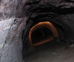 Продается уголь 130 млн тонн за 1 грн