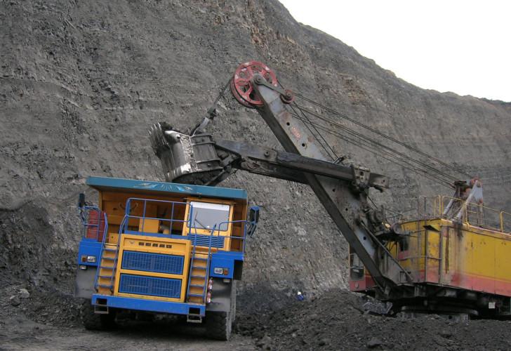 Программа развития угольной отрасли до 2030 года утверждена Правительством РФ
