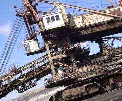 57 сентября состоится IV Международный конгресс и выставка Цветные металлы2012