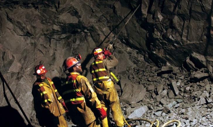 Кузбасский международный угольный форум