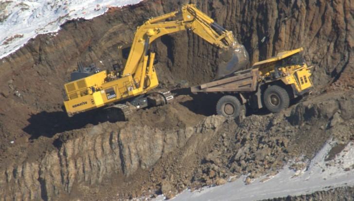 Руководителей горнодобывающих предприятий обязали проходить переаттестацию