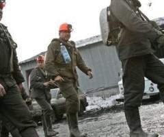 Тугнуйский разрез установил мировой рекорд при ведении горных работ по вскрыше