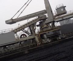 Взрыв метана произошел в шахте Зиминка