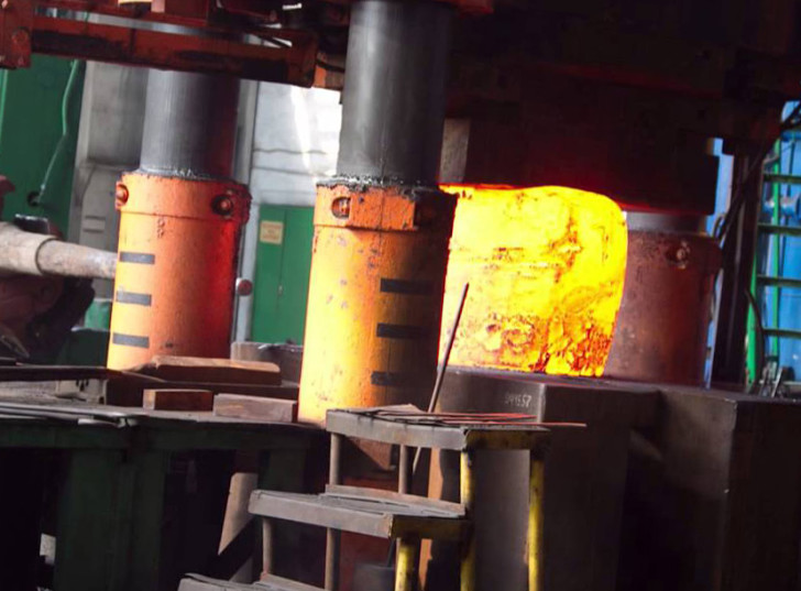Горные машины внедряет 3D-технологии для угольных комбайнов