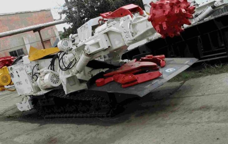 Гроза нарушила электроснабжение шахты Абашевская