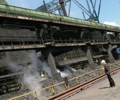Магнитогорский металлургический комбинат распродает активы