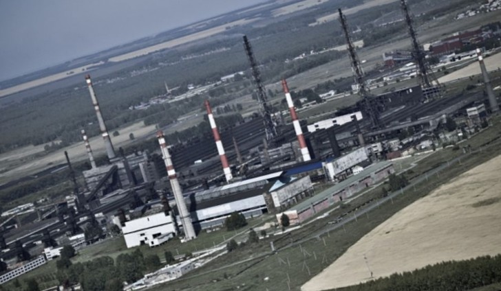 Право пользования недрами Караканского Глубокого достались Беловской