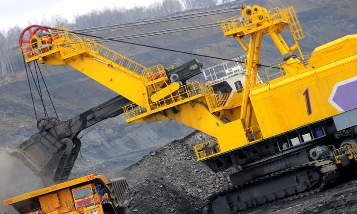 У ОАО Краснокаменский рудник растут долги и сокращается выручка