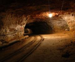 Жизненный цикл шахты