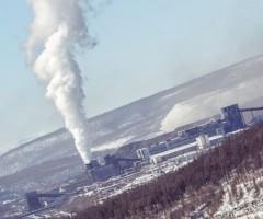 Мечел и РАО Энергетические системы Востока подписали договор
