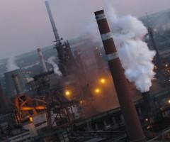 Sandvik Coromant Россия и Русская Промышленная Компания провели семинар