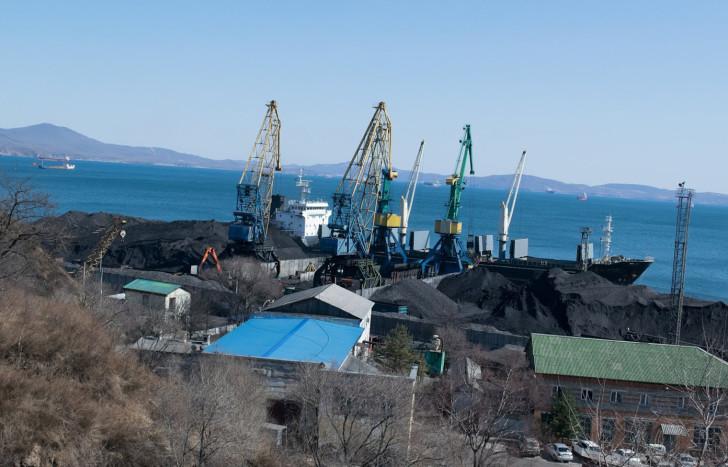 Экология Тывы, Хакасии и Красноярского края под угрозой