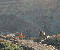 Компании раскошелятся на новые месторождения Хабаровска