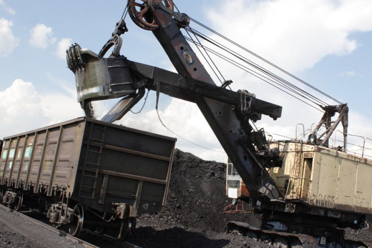 В Грузии шахтеры остановили забастовку