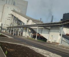 В России прошла международная промышленная выставка МеталлЭкспо 2012