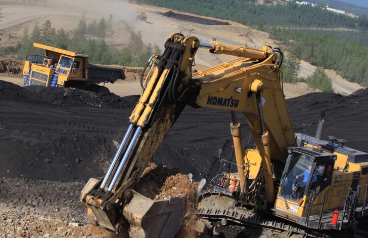 Пять шахтеров-нелегалов погибли в Киргизии