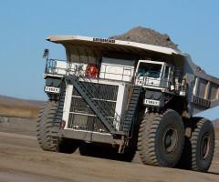 К 2020 году добыча угля в России должна увеличиться
