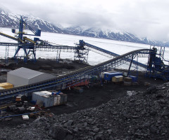 Канадцы построят рудник в Якутии