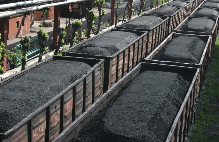 Комсомолец Донбасса лечение на шахте