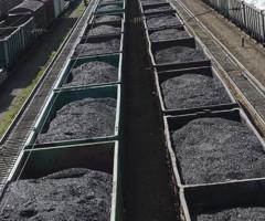 Мораторий на банкротство угольных шахт