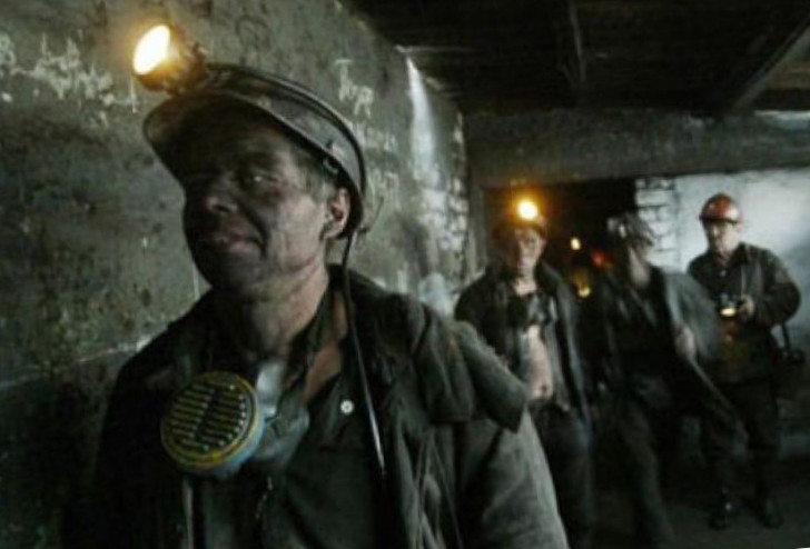 Оппозиция на Украине собирает вече