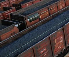Перевод котельных на уголь не должен отразиться на тарифах