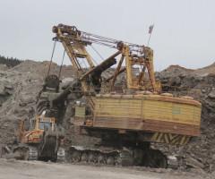 Почему на шахтах Кузбасса гибнут люди