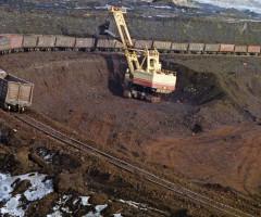 Продлен мораторий на банкротство шахт