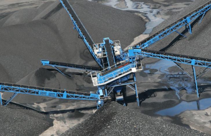 Регион-Строй с угля на золото