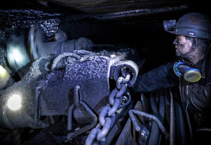 В Якутии прошли торги за месторождение угля