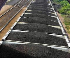Весь украинский уголь является некачественным
