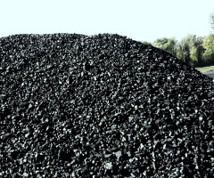 Мораторий на банкротство шахт продлен