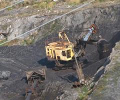 За нарушения на шахтах будут лишать бизнеса
