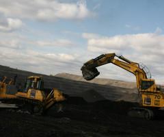 BHP Billiton и Mitsubishi продают рудник GregoryCrinum