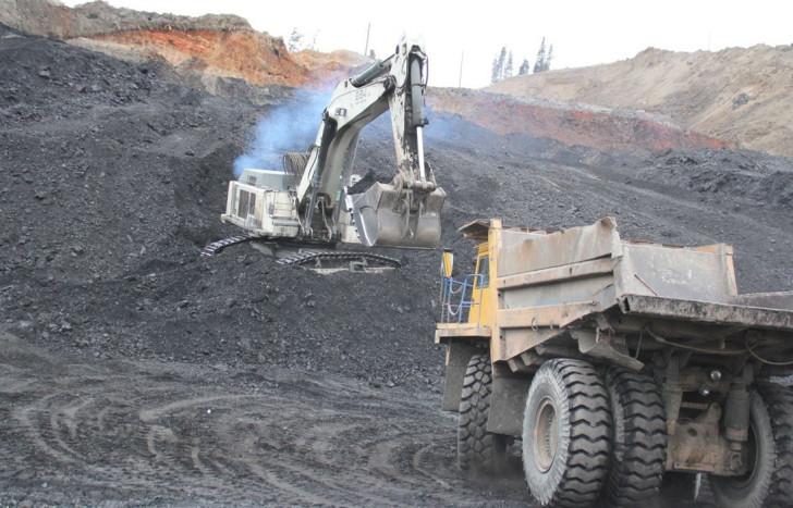 Добыча золота на Двойном начнется в 2015 году