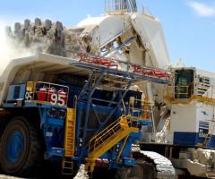 Восемь шахт на Кузбассе закроют