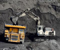 Тасеевское месторождение золота выставили на продажу