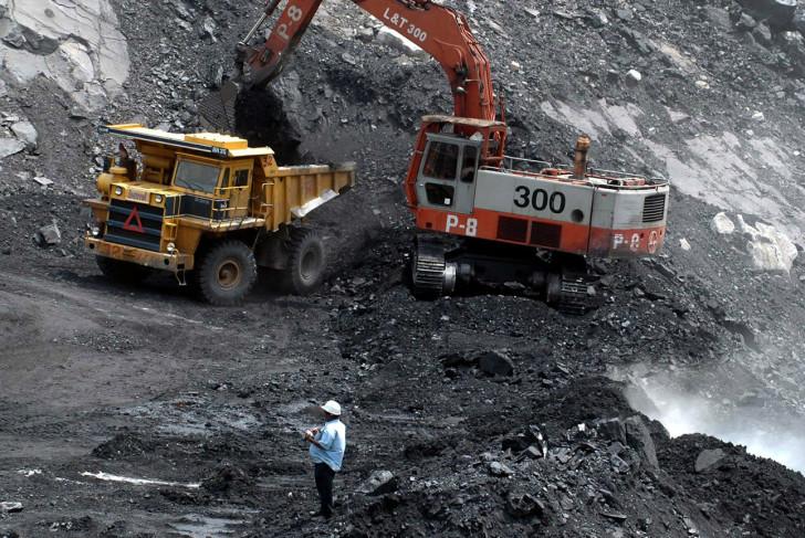 В России можно будет получить налоговый вычет за геологоразведку