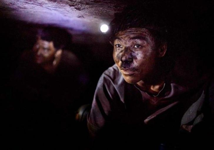 Два жителя Кемеровской области незаконно добыли угля почти на 6 млн рублей