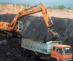 На Апсатском месторождении в Забайкалье планируют добыть 485 млн тонн угля