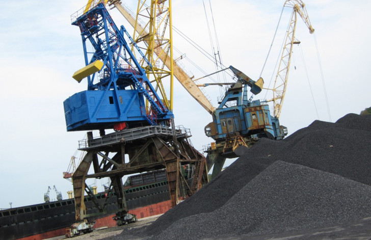 Тувинский уголь будут вывозить по новой железнодорожной ветке